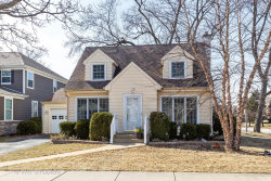 Photo of 1020 N Fernandez Avenue, ARLINGTON HEIGHTS, IL 60004 (MLS # 10314293)