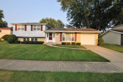 Photo of 2403 N Lafayette Street, ARLINGTON HEIGHTS, IL 60004 (MLS # 10314381)