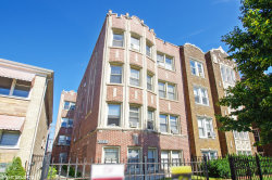 Photo of 2844 W Addison Street, Unit Number 1N, CHICAGO, IL 60618 (MLS # 10314389)