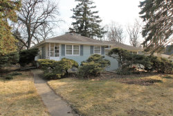 Photo of 200 S Roselle Road, ROSELLE, IL 60172 (MLS # 10314516)