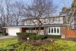 Photo of 2010 Clover Road, NORTHBROOK, IL 60062 (MLS # 10314828)