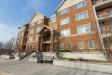 Photo of 450 Village Green Parkway, Unit Number 211, LINCOLNSHIRE, IL 60069 (MLS # 10315072)