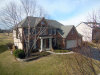 Photo of 954 Pebble Beach Court, GENEVA, IL 60134 (MLS # 10315179)