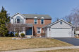 Photo of 638 Knollwood Drive, CARY, IL 60013 (MLS # 10315278)