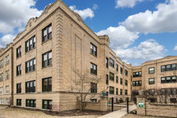 Photo of 4041 N Mozart Street, Unit Number 2, CHICAGO, IL 60618 (MLS # 10315296)