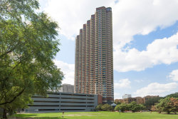 Photo of 3660 N Lake Shore Drive, Unit Number 3212, CHICAGO, IL 60613 (MLS # 10315357)