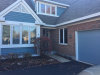 Photo of 1704 N Landcaster Court, ARLINGTON HEIGHTS, IL 60004 (MLS # 10315364)