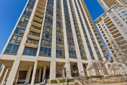 Photo of 2500 N Lakeview Avenue, Unit Number 1503, CHICAGO, IL 60614 (MLS # 10315526)
