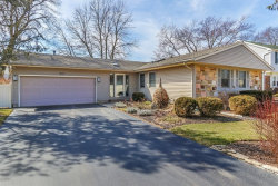 Photo of 531 Burnt Ember Lane, BUFFALO GROVE, IL 60089 (MLS # 10315537)