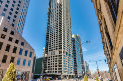Photo of 1000 N Lake Shore Plaza, Unit Number 9B, CHICAGO, IL 60611 (MLS # 10315573)