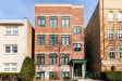 Photo of 6113 N Mozart Street, Unit Number 4, CHICAGO, IL 60659 (MLS # 10315652)