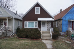 Photo of 1728 W 99th Street, CHICAGO, IL 60643 (MLS # 10315681)