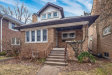 Photo of 2317 Bryant Avenue, EVANSTON, IL 60201 (MLS # 10315698)