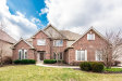 Photo of 692 Waters Edge Drive, SOUTH ELGIN, IL 60177 (MLS # 10315715)