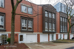 Photo of 1338 S State Street, CHICAGO, IL 60605 (MLS # 10315719)