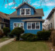Photo of 2038 Dewey Avenue, EVANSTON, IL 60201 (MLS # 10315780)