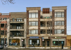 Photo of 3512 N Southport Avenue, Unit Number 2N, CHICAGO, IL 60657 (MLS # 10315849)