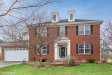 Photo of 414 Wentworth Circle, CARY, IL 60013 (MLS # 10315854)