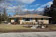 Photo of 25700 W Arcade Drive N, LAKE VILLA, IL 60046 (MLS # 10315920)