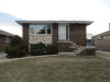 Photo of 14630 S Campbell Avenue, POSEN, IL 60469 (MLS # 10315962)