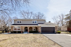 Photo of 1775 Central Avenue, DEERFIELD, IL 60015 (MLS # 10315968)