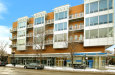 Photo of 3920 N Sheridan Road, Unit Number 308, CHICAGO, IL 60613 (MLS # 10316002)