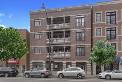Photo of 2728 N Lincoln Avenue, Unit Number 3W, CHICAGO, IL 60614 (MLS # 10316134)