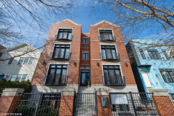 Photo of 2114 W Erie Street, Unit Number 3E, CHICAGO, IL 60612 (MLS # 10316158)