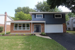 Photo of 1309 N Arlington Heights Road, ARLINGTON HEIGHTS, IL 60004 (MLS # 10316226)