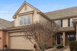 Photo of 1804 Camden Drive, Unit Number 312, GLENVIEW, IL 60025 (MLS # 10316255)