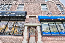 Photo of 3457 W Irving Park Road, Unit Number 2, CHICAGO, IL 60618 (MLS # 10316303)