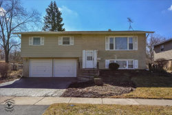 Photo of 6151 Carlsbad Drive, TINLEY PARK, IL 60477 (MLS # 10316372)