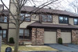 Photo of 207 Shadowbend Drive, WHEELING, IL 60090 (MLS # 10316398)