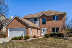 Photo of 903 Willow Creek Road, WEST CHICAGO, IL 60185 (MLS # 10316655)