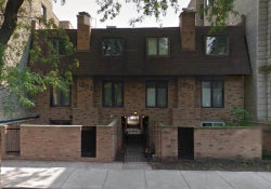 Photo of 1853 N Cleveland Avenue, CHICAGO, IL 60614 (MLS # 10316882)