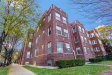Photo of 3608 W Wilson Avenue, Unit Number 3, CHICAGO, IL 60625 (MLS # 10317045)