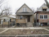 Photo of 5812 S Laflin Street, CHICAGO, IL 60636 (MLS # 10317137)