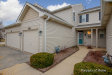 Photo of 2960 Gypsum Circle, Unit Number 0, NAPERVILLE, IL 60564 (MLS # 10317298)