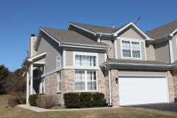 Photo of 120 Hastings Court, ROSELLE, IL 60172 (MLS # 10317304)