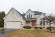 Photo of 319 Spring Valley Way, ROUND LAKE, IL 60073 (MLS # 10317355)
