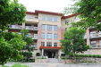 Photo of 115 Prairie Park Drive, Unit Number 306, WHEELING, IL 60090 (MLS # 10317526)