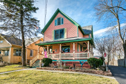 Tiny photo for 644 Maple Avenue, DOWNERS GROVE, IL 60515 (MLS # 10317593)