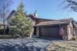 Photo of 44 Indian Trail Drive, WESTMONT, IL 60559 (MLS # 10317678)