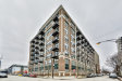 Photo of 221 E Cullerton Street, Unit Number 509, CHICAGO, IL 60616 (MLS # 10317694)