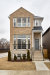 Photo of 2458 W Berenice Avenue, CHICAGO, IL 60618 (MLS # 10317726)