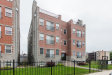 Photo of 4439 S Calumet Avenue, Unit Number 1S, CHICAGO, IL 60649 (MLS # 10317740)