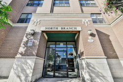 Photo of 2510 W Irving Park Road, Unit Number 206, CHICAGO, IL 60618 (MLS # 10317757)