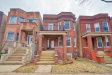 Photo of 1458 W Rascher Avenue, CHICAGO, IL 60640 (MLS # 10317786)