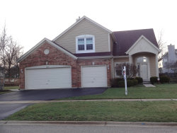 Photo of 1529 Trenton Lane, BARTLETT, IL 60103 (MLS # 10317997)