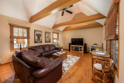 Tiny photo for 4700 Woodward Avenue, DOWNERS GROVE, IL 60515 (MLS # 10318064)